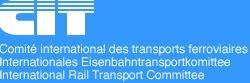 CIT-rail