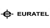 EURATEL