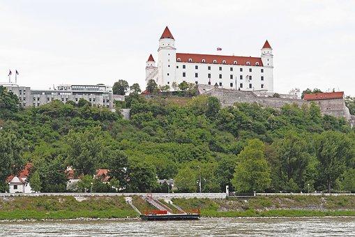 City Star Slovacia / Cehia